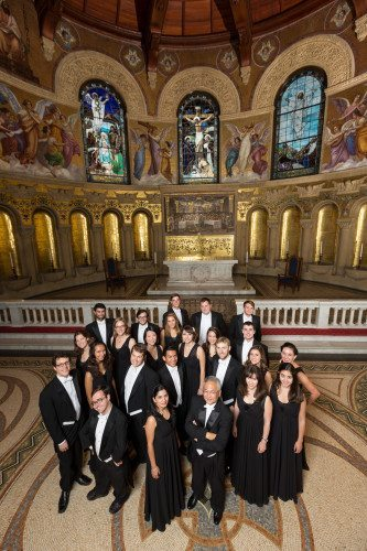 Stanford_Chorale_2014-1201
